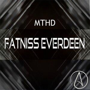 Fatniss Everdeen 歌手頭像