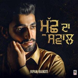 Vipan Raikoti 歌手頭像