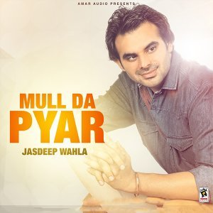 Jasdeep Wahla 歌手頭像