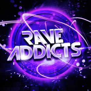 Dance Rave 歌手頭像