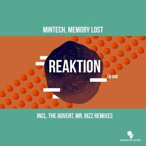 Mintech & Memory Lost 歌手頭像