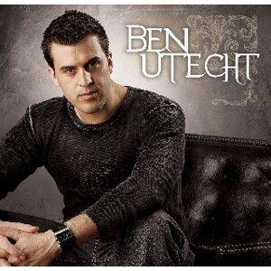 Ben Utecht 歌手頭像