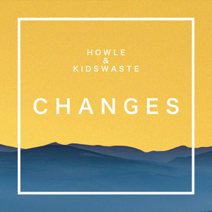 Howle, Kidswaste 歌手頭像