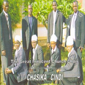 Great Innocent Church Choir 歌手頭像
