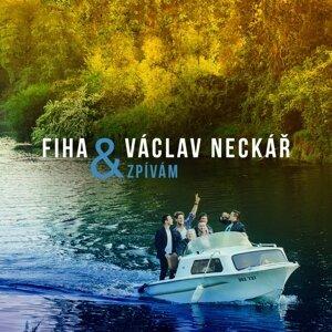 FiHa, Václav Neckář 歌手頭像