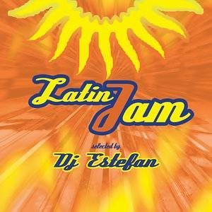 Dj Estefan Feat. Victor Fonseca From Cuba 歌手頭像