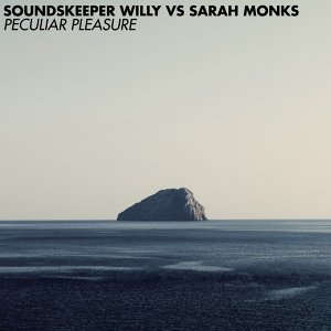 Soundskeeper Willy, Sarah Monks 歌手頭像