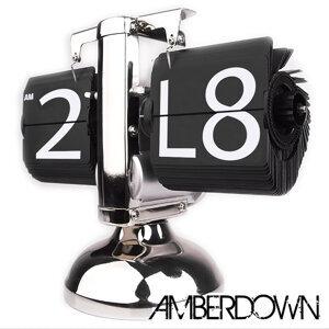 Amberdown 歌手頭像