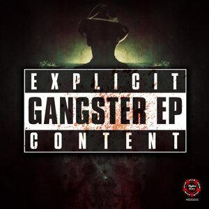 Explicit Content 歌手頭像