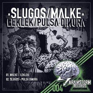 Malke & Slugos 歌手頭像