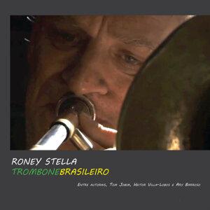Roney Stella 歌手頭像