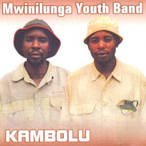Mwinilunga Youth Band 歌手頭像
