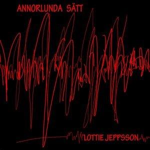 Lottie Jeppsson 歌手頭像