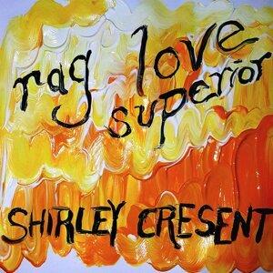 Shirley Cresent 歌手頭像
