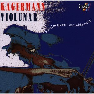 Kagermann