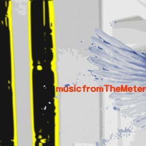The Meter 歌手頭像