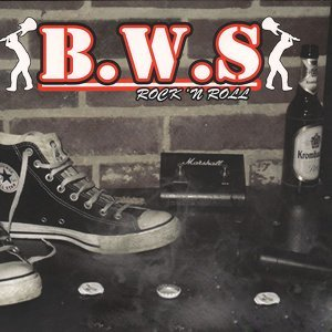 B.W.S. 歌手頭像