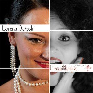 Lorena Bartoli 歌手頭像