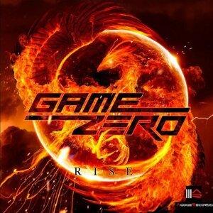 Game Zero 歌手頭像
