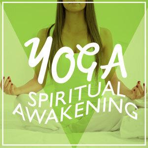Yoga Awakening 歌手頭像