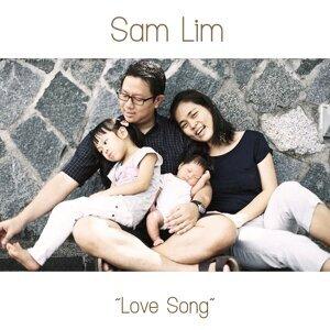 Sam Lim 歌手頭像