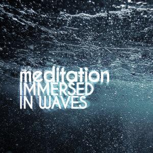 Beach Meditation 歌手頭像