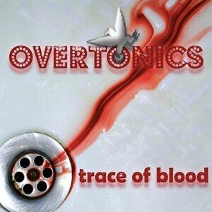 The Overtonics 歌手頭像