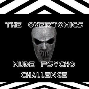 The Overtonics アーティスト写真