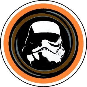 Stormtrooper 歌手頭像