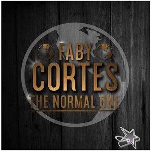 Faby Cortes 歌手頭像