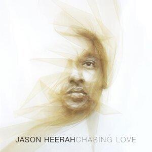 Jason Heerah