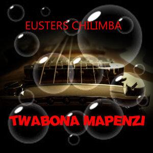 Eusters Chilimba 歌手頭像