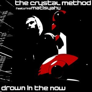 The Crystal Method 歌手頭像