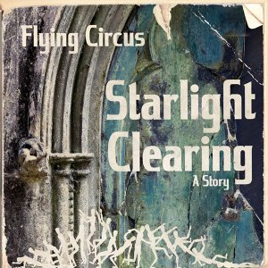 Flying Circus 歌手頭像