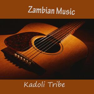 Kadoli Tribe 歌手頭像