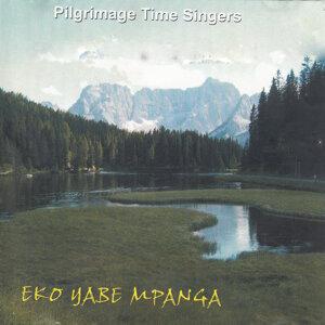 Pilgrimage Time Singers 歌手頭像