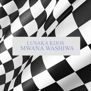 Lusaka Kijos 歌手頭像