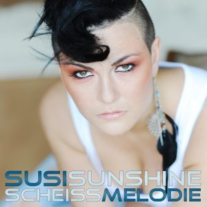 Susi Sunshine 歌手頭像