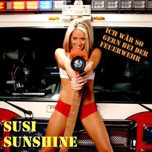 Susi Sunshine