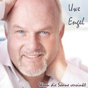 Uwe Engel 歌手頭像