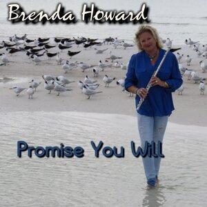 Brenda Howard 歌手頭像