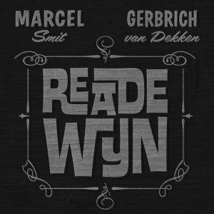 Marcel Smit, Gerbrich Van Dekken 歌手頭像