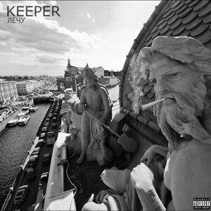 Keeper 歌手頭像