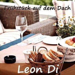 Leon Di 歌手頭像