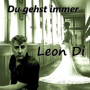 Leon Di