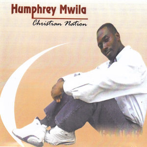 Humphrey Mwila 歌手頭像