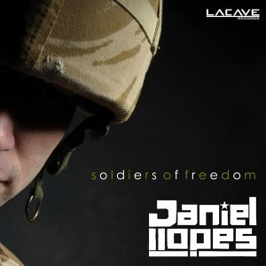 Daniel Lopes