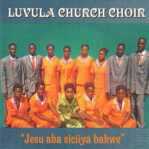 Luvula Church Choir 歌手頭像