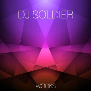 DJ Soldier