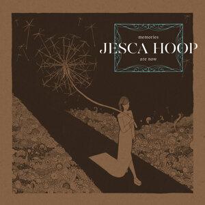 Jesca Hoop 歌手頭像